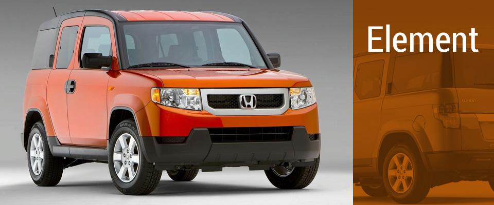 Honda Auto Repair In Yuma Arizona Felix Garage Inc